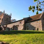 milton-lilbourne-church